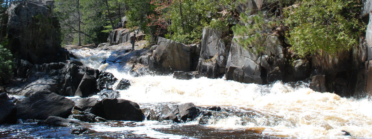 marinette-county-waterfall-tour