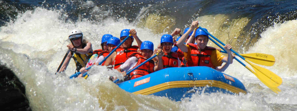 whitewater-rafting-wisconsin