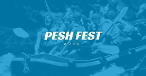Peshtigo River Festival 2019 @ Rapids Resort | Town of Silver Cliff | Wisconsin | United States